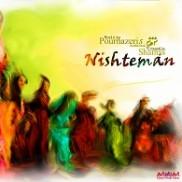 Nishteman